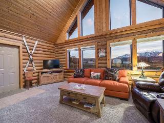 Charming 3 bedroom House in Utah - Utah vacation rentals