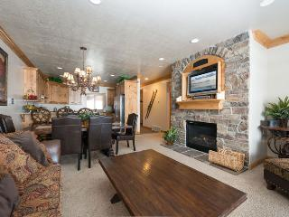 Cozy 3 bedroom House in Utah - Utah vacation rentals