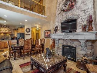 Nice House with Internet Access and Dishwasher - Utah vacation rentals