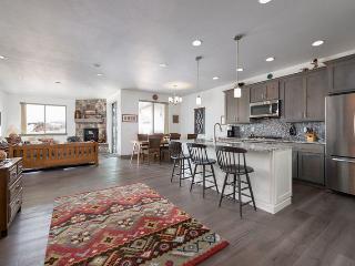 3 bedroom House with Internet Access in Utah - Utah vacation rentals