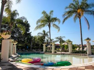 10% OFF!!! Newly Renovated-Private Pool-DISNEY - Kissimmee vacation rentals