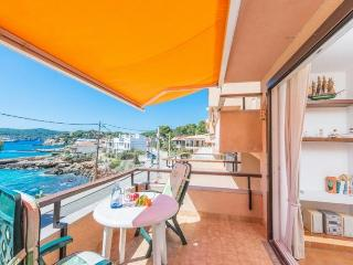 2 bedroom Condo with Short Breaks Allowed in Calvia - Calvia vacation rentals