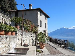 Terrazzina - Gardola vacation rentals