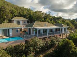 Bright 4 bedroom Villa in Saint John - Saint John vacation rentals