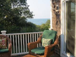 Living Space Abounds at New Home by the Bch-061-B - Brewster vacation rentals