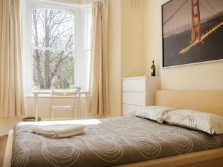 Zone 1 Luxury 4 Bedrooms House - London vacation rentals