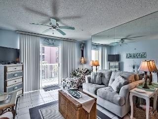 Ciboney 3006 - Miramar Beach vacation rentals