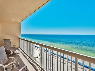 Nice 3 bedroom Apartment in Panama City Beach - Panama City Beach vacation rentals