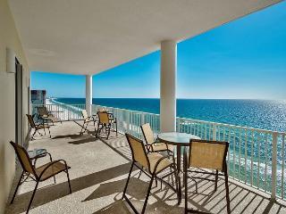 Ocean Ritz 1901 - 627857 - Panama City Beach vacation rentals