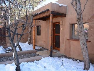 La Casita  Upscale Southwest Charm Walk to Plaza - Taos vacation rentals