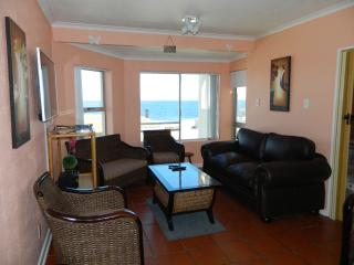 Hermanus Beach Club Penthouse - Hermanus vacation rentals