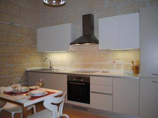 NEW! House just outside Valletta - Floriana vacation rentals