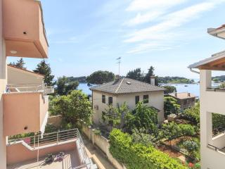 Sea view SF Apartment 3+1, Lara Apartments - Pula vacation rentals