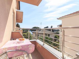 Sea view FF Apartment 3+1, Apartments Lara - Pula vacation rentals