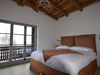 La casa a Majon a Cortina - Cortina D'Ampezzo vacation rentals
