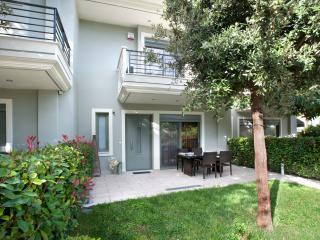Mando Luxury Resort, Kleio Villa - Porto Rafti vacation rentals