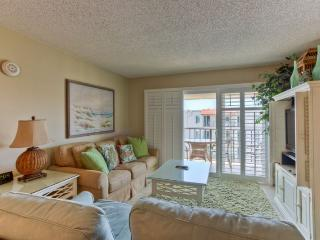Beach Club #416 - Saint Simons Island vacation rentals