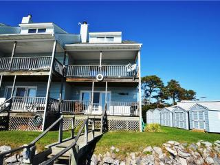 Dockside - Chincoteague Island vacation rentals