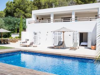 Villa Amantiga Ibiza - San Jose vacation rentals