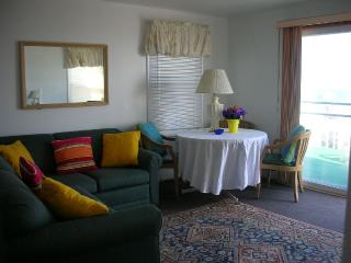 Bright and Spacious Haven near NYC- Beach Front! - Bradley Beach vacation rentals