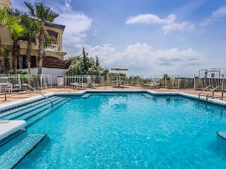 15% off March- May 1st! Call to book this beautiful unit today!! - Santa Rosa Beach vacation rentals