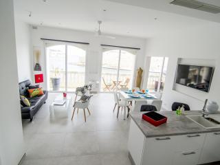2 bedroom Condo with Dishwasher in Senglea - Senglea vacation rentals