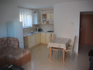 Sea view apartment 2+2, Lara Apartments - Pula vacation rentals