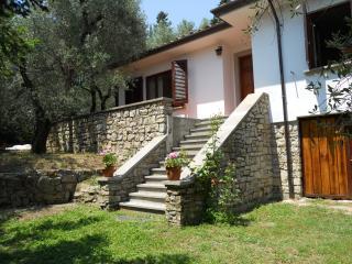Cozy 2 bedroom House in Massarosa - Massarosa vacation rentals