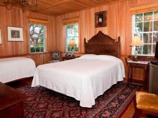 Mary's Room - Ocracoke vacation rentals