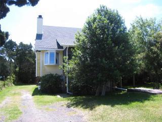 Nice 3 bedroom House in Ocracoke - Ocracoke vacation rentals