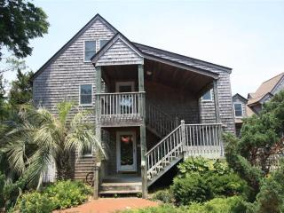 1 bedroom Villa with DVD Player in Ocracoke - Ocracoke vacation rentals