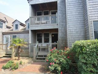 Nice Villa with DVD Player and Parking - Ocracoke vacation rentals