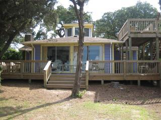 Creekside - Ocracoke vacation rentals