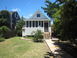 Cozy 1 bedroom House in Ocracoke - Ocracoke vacation rentals