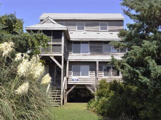 Stromayer Cottage - Ocracoke vacation rentals