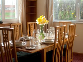 Comfortable House with Internet Access and Wireless Internet - Inverness vacation rentals
