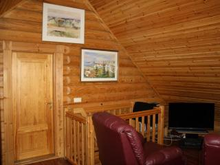 Nice 3 bedroom House in Arborg - Arborg vacation rentals