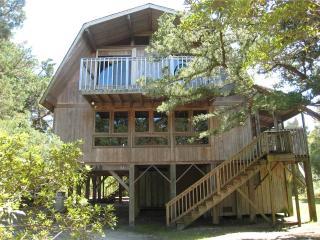 Cedar Cottage - Ocracoke vacation rentals