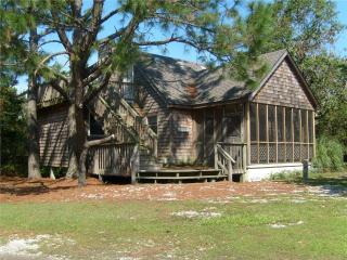 Sandpiper - Ocracoke vacation rentals
