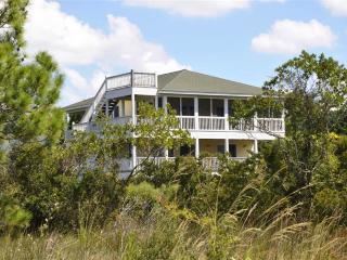 Savanna - Ocracoke vacation rentals