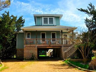 Follow The Heron... - Ocracoke vacation rentals