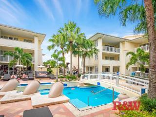 Apartment 221 Laguna on Hastings - Noosa vacation rentals