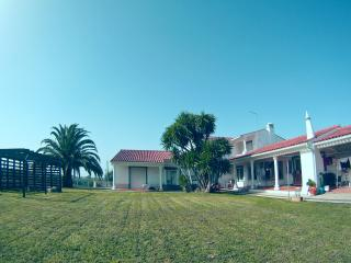 Quinta-da-Carrila | Summer House | Entire Villa - Benedita vacation rentals