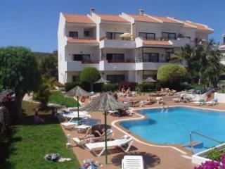 Los cristianos Arona Tenerife Spain - Los Cristianos vacation rentals