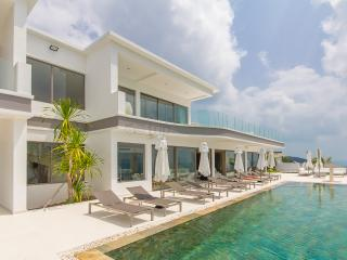 One of the best in Koh Samui - Chaweng vacation rentals