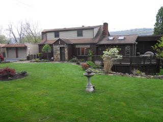 Nice House with Internet Access and Garage - Oakmont vacation rentals
