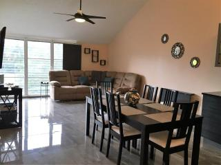 Special Last Minute Rate Amazing Renovated 3 Bedoom Villa with Beach views. - Humacao vacation rentals