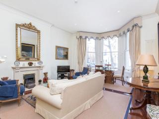 Knightsbridge - 2 bedroom 2 bath (1786) - London vacation rentals