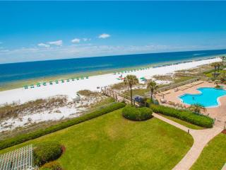 Sterling Sands 401 - Destin vacation rentals