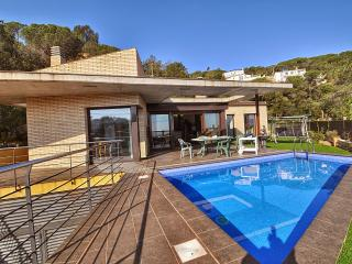 Villa Martine C016 - Lloret de Mar vacation rentals